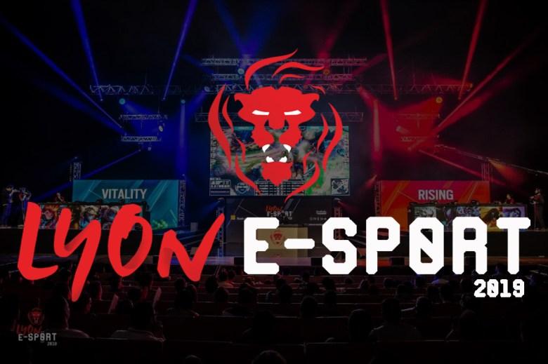 L'E-Sport Chez Fokus!!