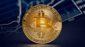 La Mort Du Bitcoin?