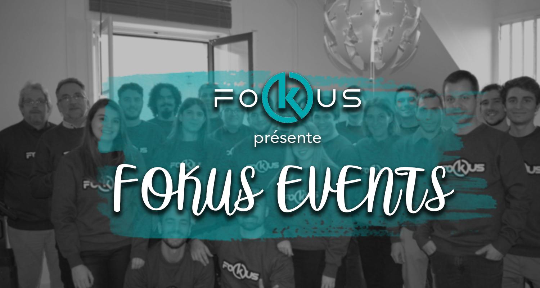 Fokus Events